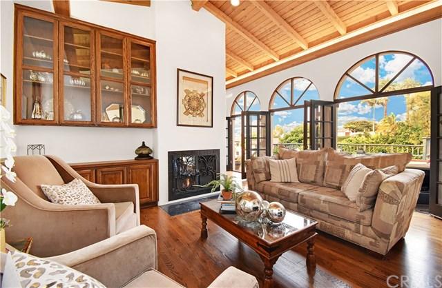 Active   705 Via Del Monte Palos Verdes Estates, CA 90274 11