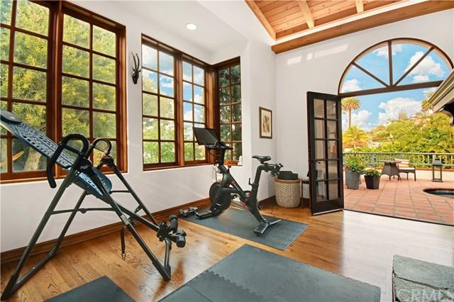 Active   705 Via Del Monte Palos Verdes Estates, CA 90274 13
