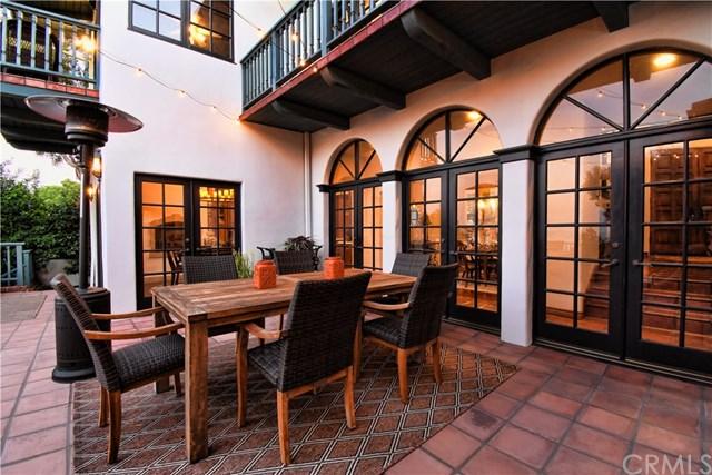 Active   705 Via Del Monte Palos Verdes Estates, CA 90274 26