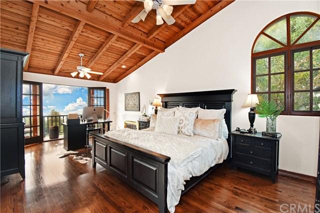Active   705 Via Del Monte Palos Verdes Estates, CA 90274 29
