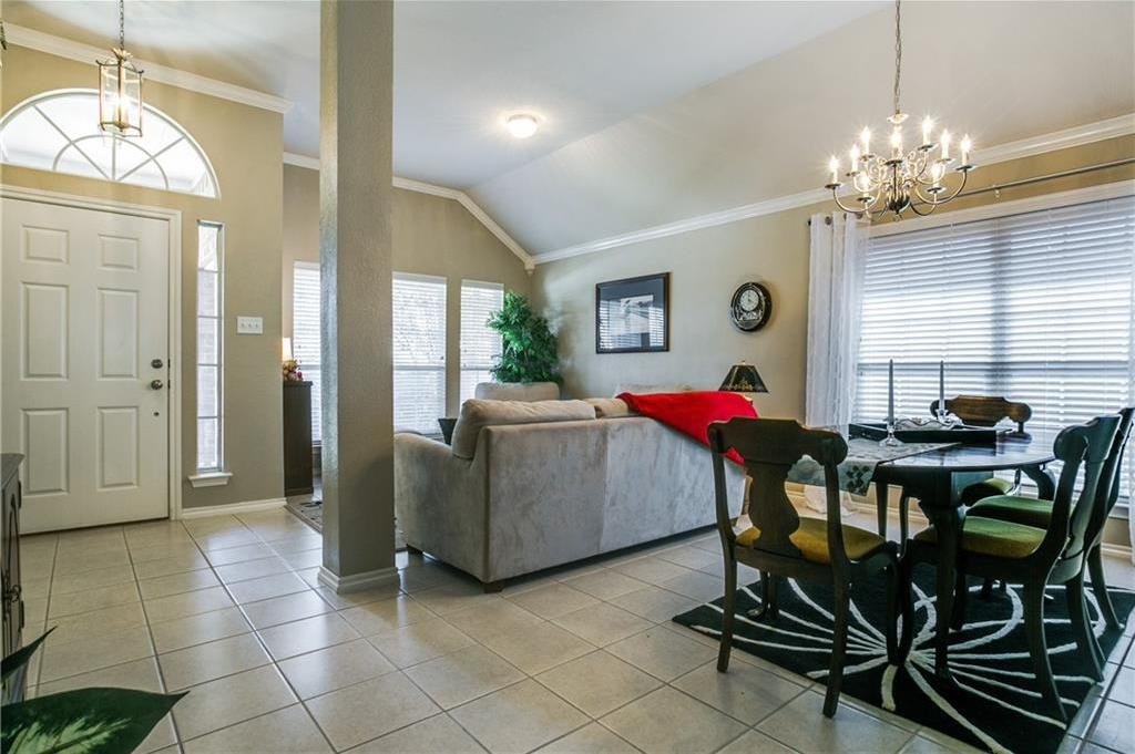 Sold Property | 4524 Embercrest Lane Fort Worth, Texas 76123 4