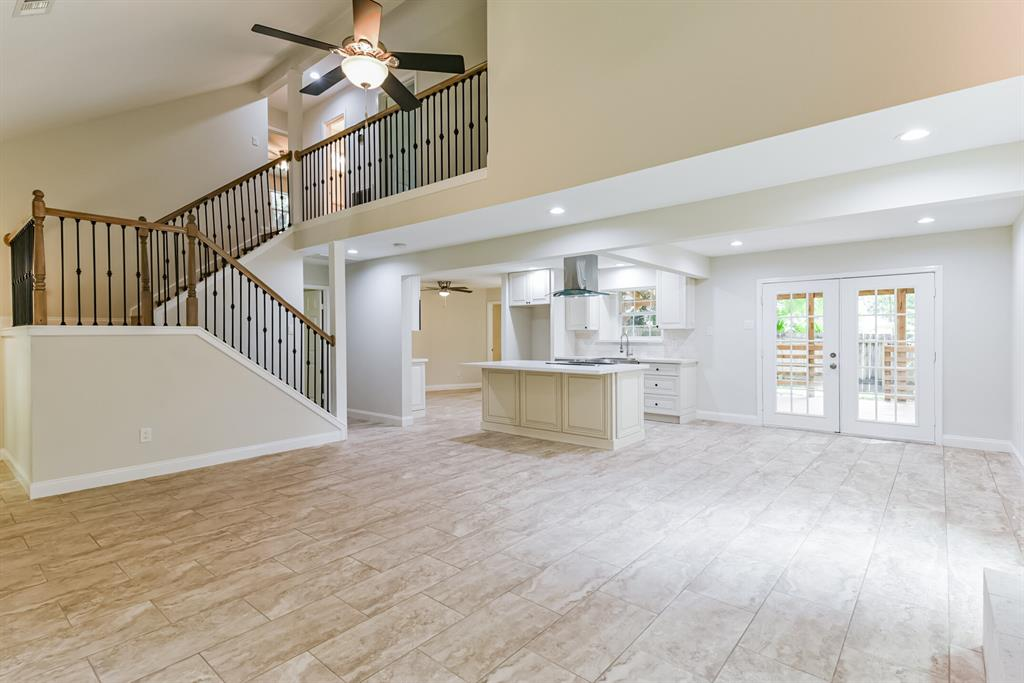 Active   34 S High Oaks  Circle The Woodlands, TX 77380 1