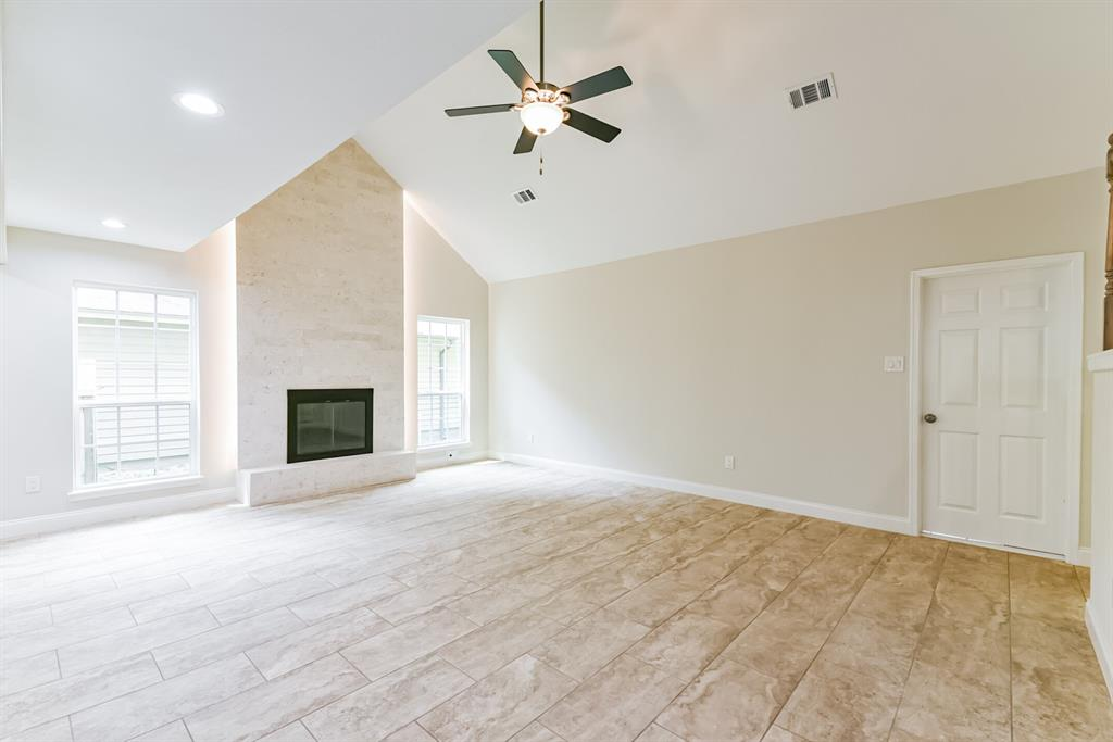 Active   34 S High Oaks  Circle The Woodlands, TX 77380 11