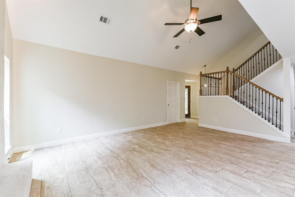 Active   34 S High Oaks  Circle The Woodlands, TX 77380 13