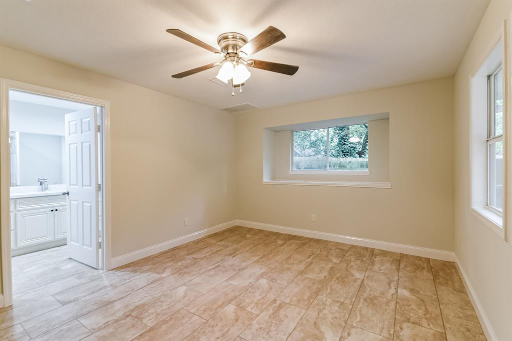 Active   34 S High Oaks  Circle The Woodlands, TX 77380 19