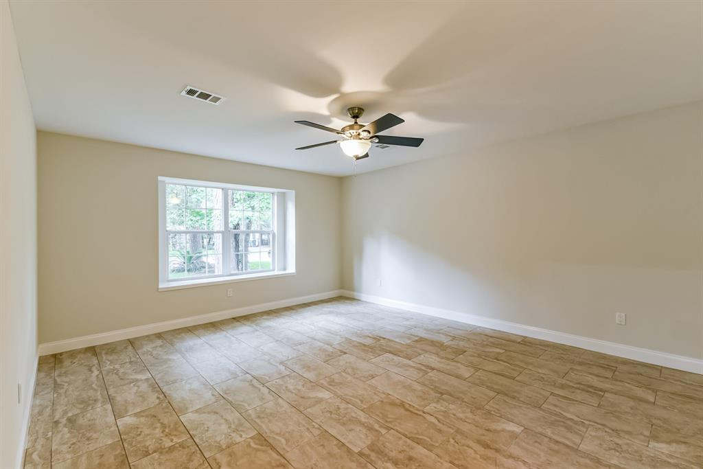 Active   34 S High Oaks  Circle The Woodlands, TX 77380 21