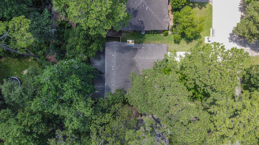 Active   34 S High Oaks  Circle The Woodlands, TX 77380 3