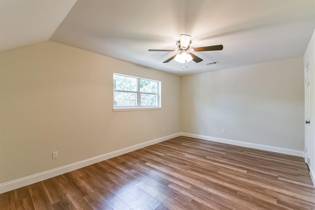 Active   34 S High Oaks  Circle The Woodlands, TX 77380 34