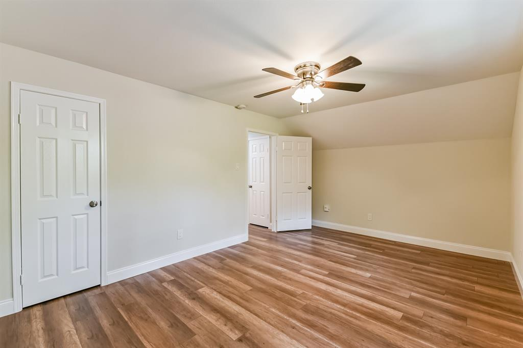 Active   34 S High Oaks  Circle The Woodlands, TX 77380 35