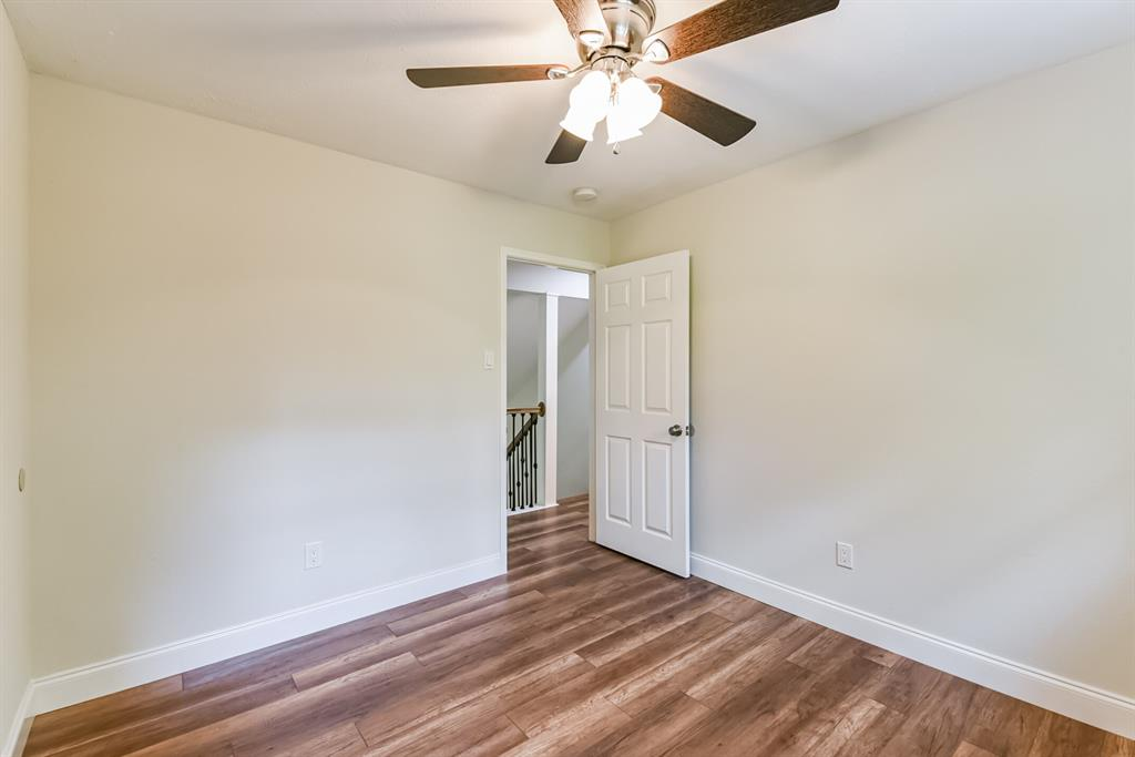 Active   34 S High Oaks  Circle The Woodlands, TX 77380 37