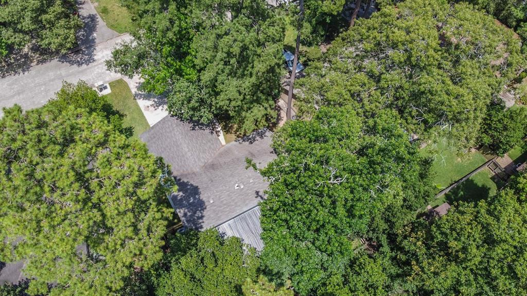 Active   34 S High Oaks  Circle The Woodlands, TX 77380 4