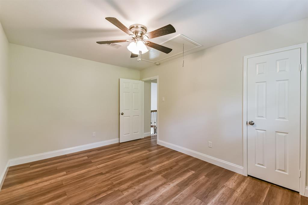 Active   34 S High Oaks  Circle The Woodlands, TX 77380 39