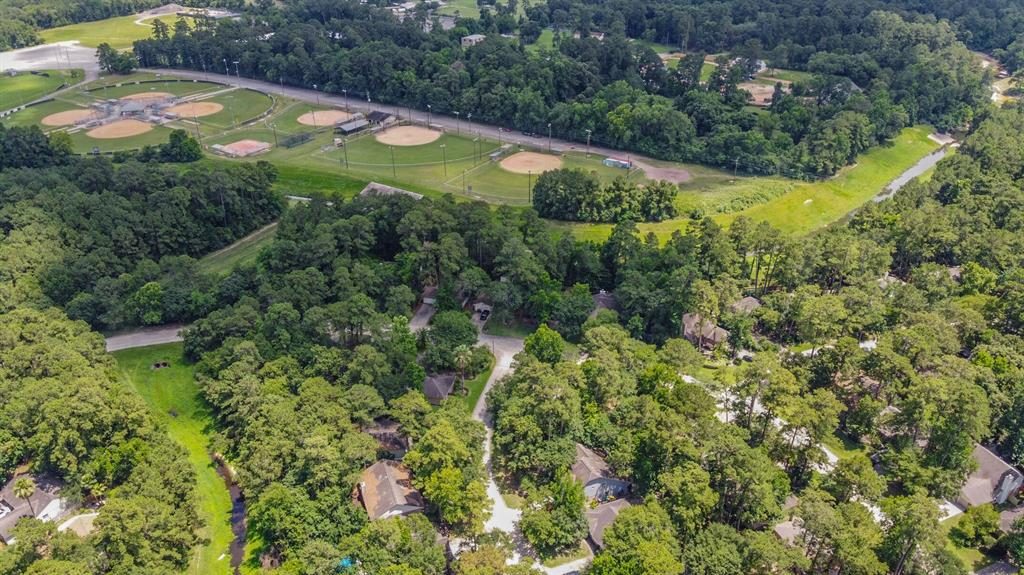 Active   34 S High Oaks  Circle The Woodlands, TX 77380 5