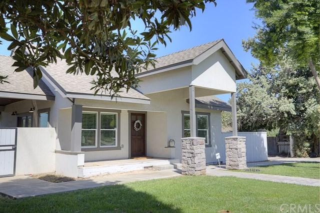Pending   10480 Liberty  Avenue Livingston, CA 95334 1