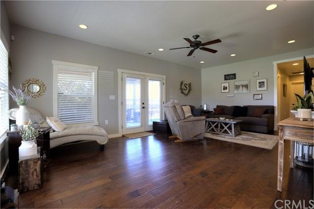 Pending   10480 Liberty  Avenue Livingston, CA 95334 5