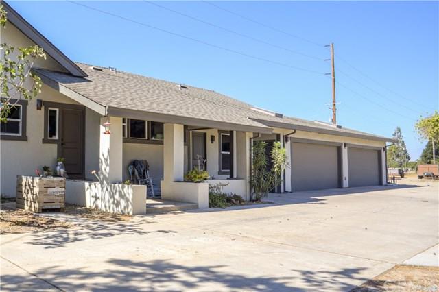 Pending   10480 Liberty  Avenue Livingston, CA 95334 20