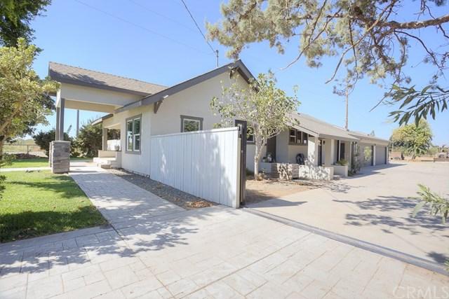 Pending   10480 Liberty  Avenue Livingston, CA 95334 21
