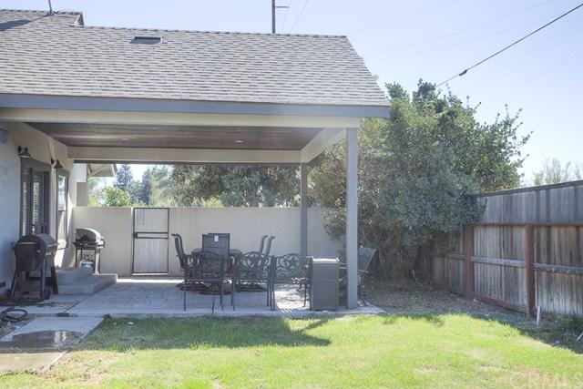 Pending   10480 Liberty  Avenue Livingston, CA 95334 22