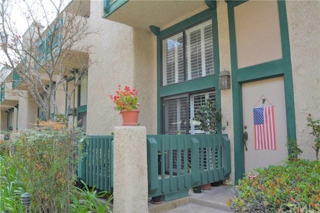 Closed | 1939 Huntington Drive #F Duarte, CA 91010 0