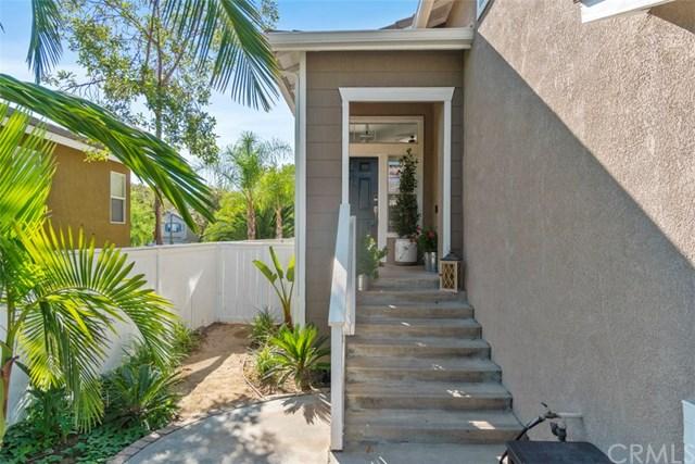 Closed | 15 Raindance  Street Rancho Santa Margarita, CA 92679 3