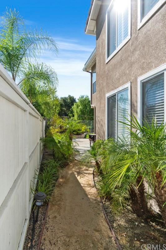 Closed | 15 Raindance  Street Rancho Santa Margarita, CA 92679 30