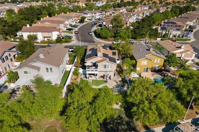 Closed | 15 Raindance  Street Rancho Santa Margarita, CA 92679 35