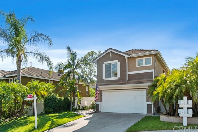 Closed | 15 Raindance  Street Rancho Santa Margarita, CA 92679 37
