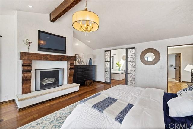 Active | 2960 Via Alvarado Palos Verdes Estates, CA 90274 35