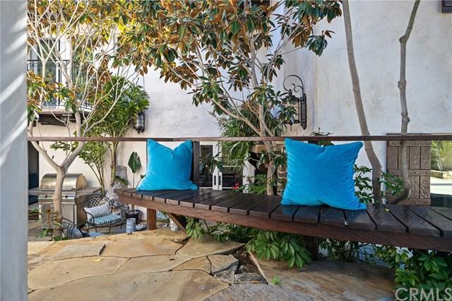 Active | 2960 Via Alvarado Palos Verdes Estates, CA 90274 56