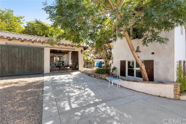 Active | 2960 Via Alvarado Palos Verdes Estates, CA 90274 57