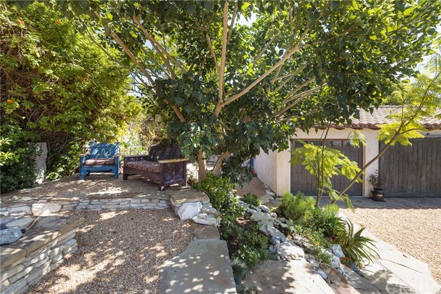 Active | 2960 Via Alvarado Palos Verdes Estates, CA 90274 58