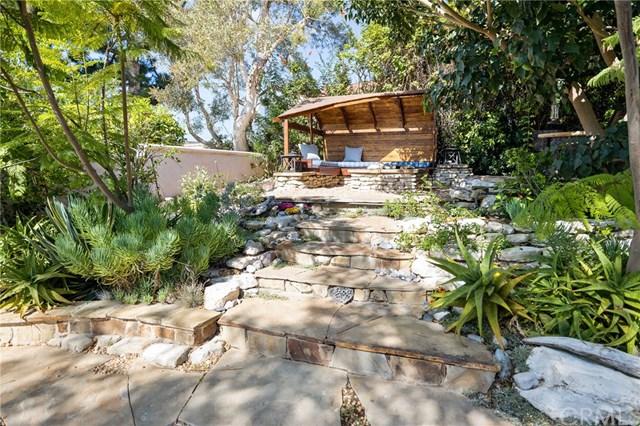 Active | 2960 Via Alvarado Palos Verdes Estates, CA 90274 59