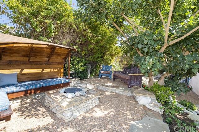 Active | 2960 Via Alvarado Palos Verdes Estates, CA 90274 60