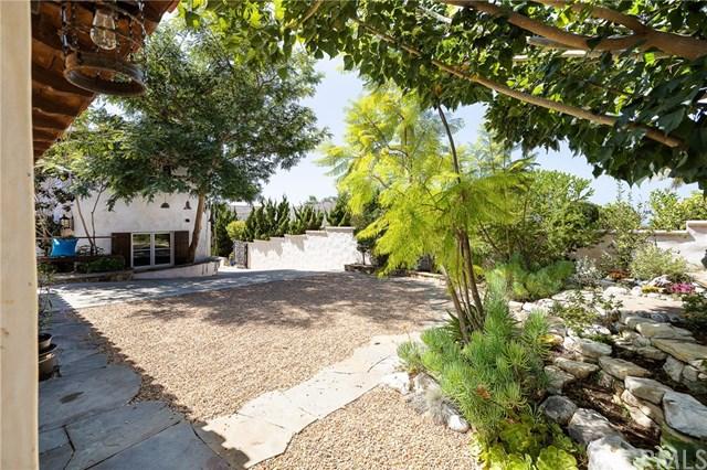 Active | 2960 Via Alvarado Palos Verdes Estates, CA 90274 61