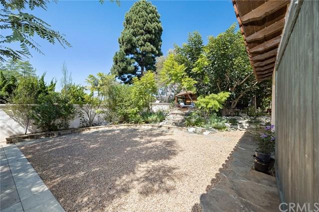 Active | 2960 Via Alvarado Palos Verdes Estates, CA 90274 62