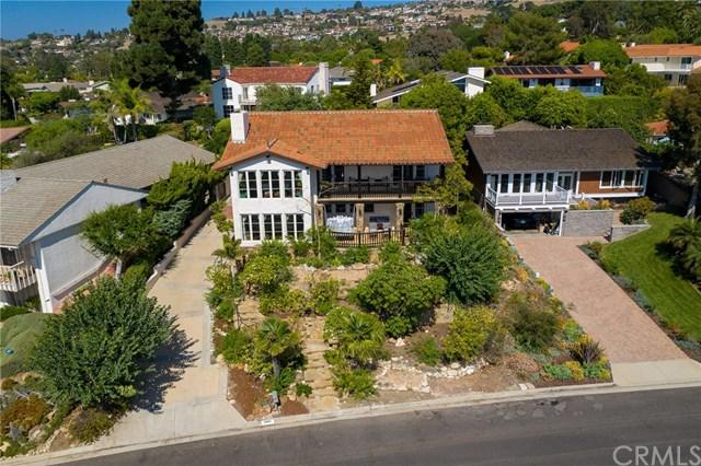 Active | 2960 Via Alvarado Palos Verdes Estates, CA 90274 63