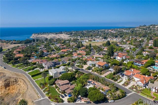 Active | 2960 Via Alvarado Palos Verdes Estates, CA 90274 66