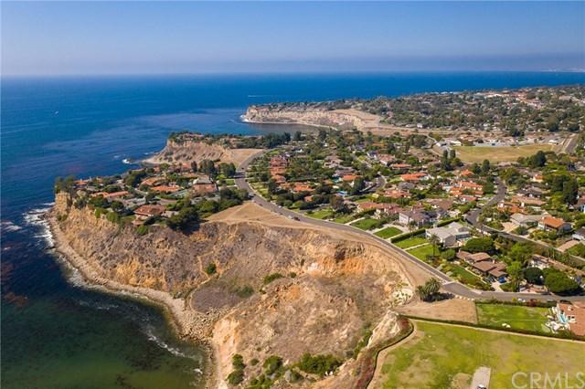 Active | 2960 Via Alvarado Palos Verdes Estates, CA 90274 67