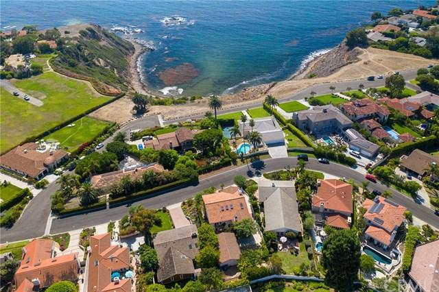 Active | 2960 Via Alvarado Palos Verdes Estates, CA 90274 1