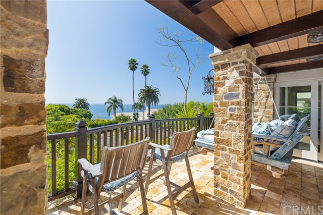 Active | 2960 Via Alvarado Palos Verdes Estates, CA 90274 2