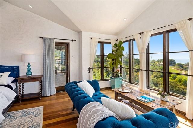 Active | 2960 Via Alvarado Palos Verdes Estates, CA 90274 3