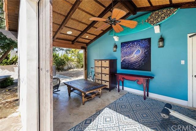 Active | 2960 Via Alvarado Palos Verdes Estates, CA 90274 24