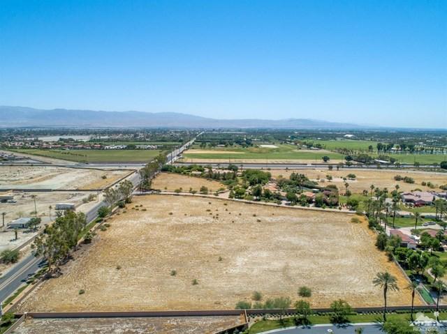 Closed | 2 Vista Montana Road La Quinta, CA 92253 12