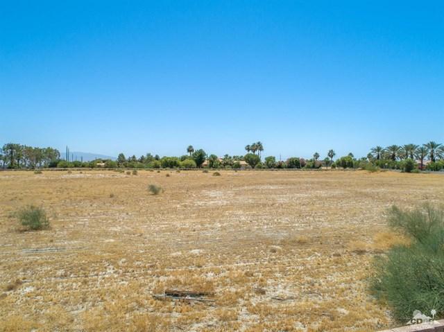 Closed | 2 Vista Montana Road La Quinta, CA 92253 16