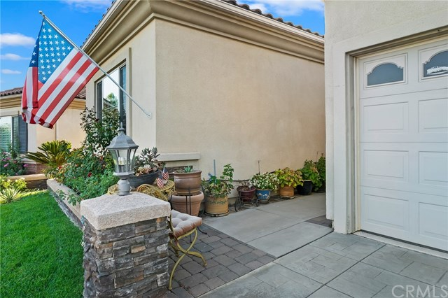 Active | 1593 Autumn Court Beaumont, CA 92223 2