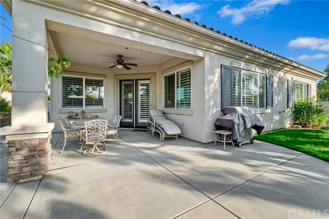 Active | 1593 Autumn Court Beaumont, CA 92223 24