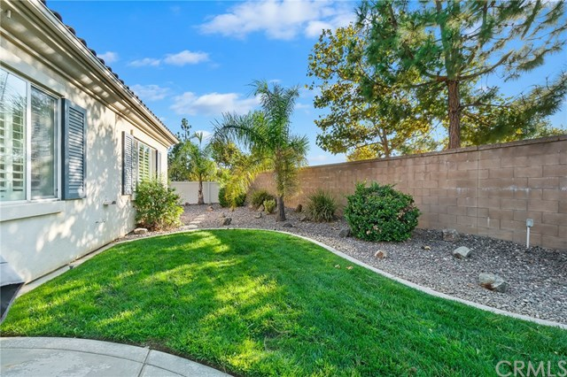 Active | 1593 Autumn Court Beaumont, CA 92223 26