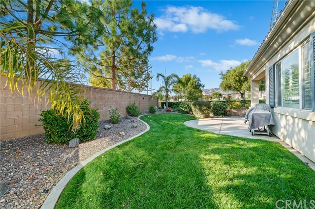Active | 1593 Autumn Court Beaumont, CA 92223 27