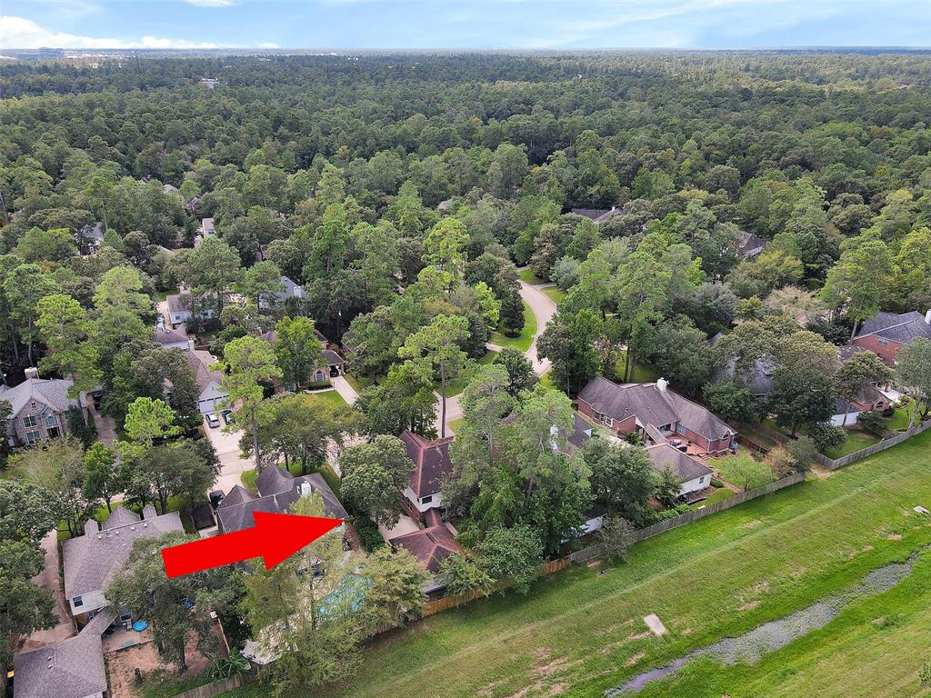 Active | 155 W Sterling Pond Circle The Woodlands, TX 77382 52