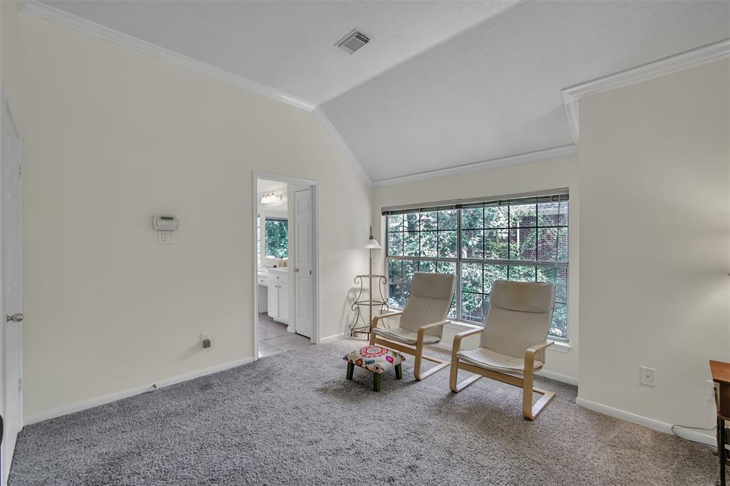 Active | 155 W Sterling Pond Circle The Woodlands, TX 77382 30